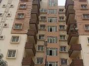 3BHK flat Near Rasulgarh