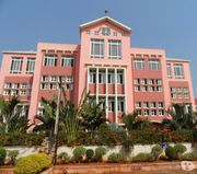 SAI Internatioal School - Best CBSE School In India