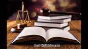 Civil Advocate in Bhubaneswar | Best Lawyer for Divorce,  Criminal Case