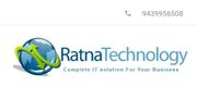 web design company Bhubaneswar