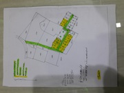 GHARABARI YELLOW ZONE LAND AT BALIKUDA CUTTACK.(1740, 1767 sqft Area)