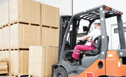 Movers and Packers Bhubaneswar | Contact Us For Best Movers Services