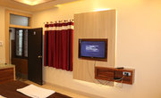 Luxury Hotels Near Bhubaneswar Airport