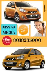 Car Dealer - The Best Car Dealer in Odisha,  Nissan Car Showroom in Odi