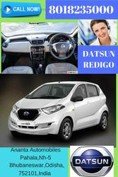 buy all new datsun redi go in low price