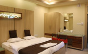 hotels near Bhubaneswar airport