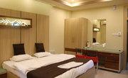 hotels near Bhubaneswar airport