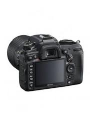 Buy Online Camera Video Light at Best Prices   Gadzetking - Cameras fo