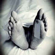Funeral Services in Bhubaneswar