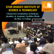 CHSE based colleges in Odisha