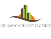 3 BHK  APARTMENT  FOR  SALE  NEAR  SUM HOSPITAL