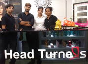 Best Salon in Bhubaneswar