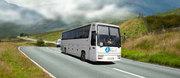 osrtc online bus booking in Bhubaneswar