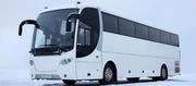 online sleeper bus ticket booking