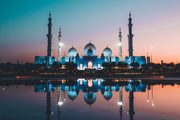 Dubai Fully Loaded Tour Packages