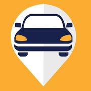 Reliable Taxi Service in Odisha
