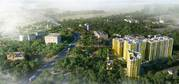 luxury apartments in  Cuttack