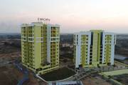 Real Estate in Cuttack