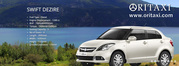 Best Taxi Service  In Bhubaneswar  Online  Cab  Booking