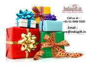 Are You Looking for the Best Ideas to Send Gifts to Rourkela?