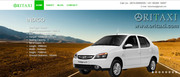 Affordable Car Rental Service In Bhubaneswar |Online  Taxi  Booking