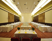 Luxury Hotel In Bhubaneswar