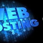 Customised Web Hosting Plans at Budget Friendly Rates