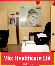 Beauty Parlours In Cuttack ,  Womens ,  Man Beauty Parlour in Cuttack,  L