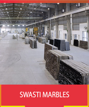 Tiles and Marbles shop In Cuttack ,  Odisha - Odishaexpress.com