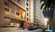 Just listed premium apartments in Bhubaneswar and  flats in Bhubaneswa