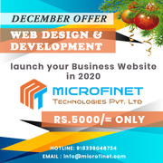 Find Affordable Web Design Prices for Your Business