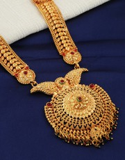 Buy now Fancy Mangalsutra for Women at Best Price.