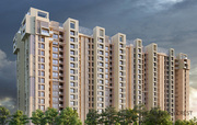 An epitome of distinctive living- Apartments in Bhubaneswar by Falcon