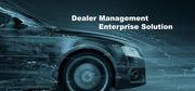 Streamline Your Internal operation with Ananta Tek Automotive ERP