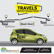 Tour Packages in Bhubaneswar | Bhubaneswar Tour Packages | Tour packag