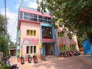 Intrrior Design & Animation film making courses in bhubaneswar