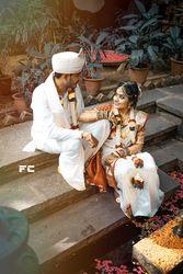 Best candid wedding photographer of bhubaneswar
