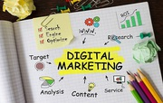 Professional Digital Marketing services,  Cost effective solution