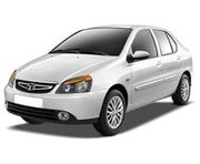 Book a Car in Bhubaneswar Airport with Mishra Tours & Travels Preferre