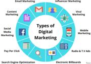 Digital Marketing Service Provider in Bhubaneswar