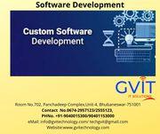 Best software company in Bhubaneswar