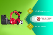 Buy Mobile accessories at best price in India