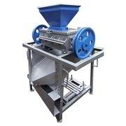 Automatic Supari Cutting Machine, To Buy,  Call: +919348920066
