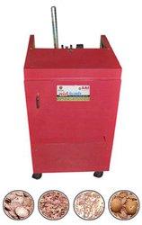 Semiautomatic Supari Cutting Machine,  To Buy,  Call: +919348920066