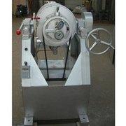 Muri Making Machine,  To Buy,  Call: +919348920066