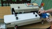 Cotton Wick Making Machine, To Buy,  Call: +919348920066