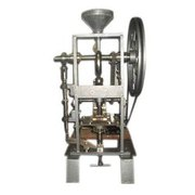 Camphor Tablet Making Machine,  To Buy,  Call: +919348920066