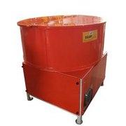 Detergent Powder Mixer Machine, To Buy,  Call: +919348920066