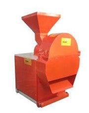Detergent Powder Screening Machine,  To Buy,  Call: +919348920066