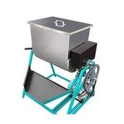 Agarbatti Powder Mixing Machine,  To Buy,  Call: +919348920066